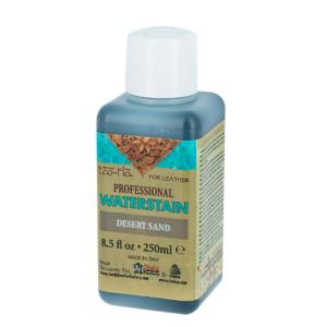 Teinture ECO-FLO WATERSTAIN - MARRON SABLE / DESERT SAND - 250ml