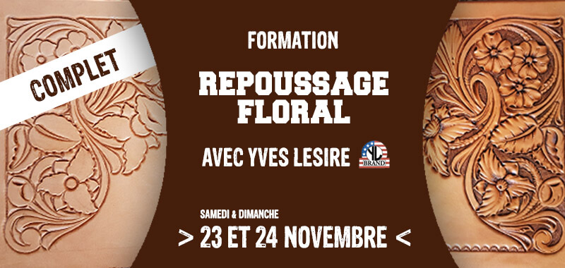 formation_cuir_repoussage