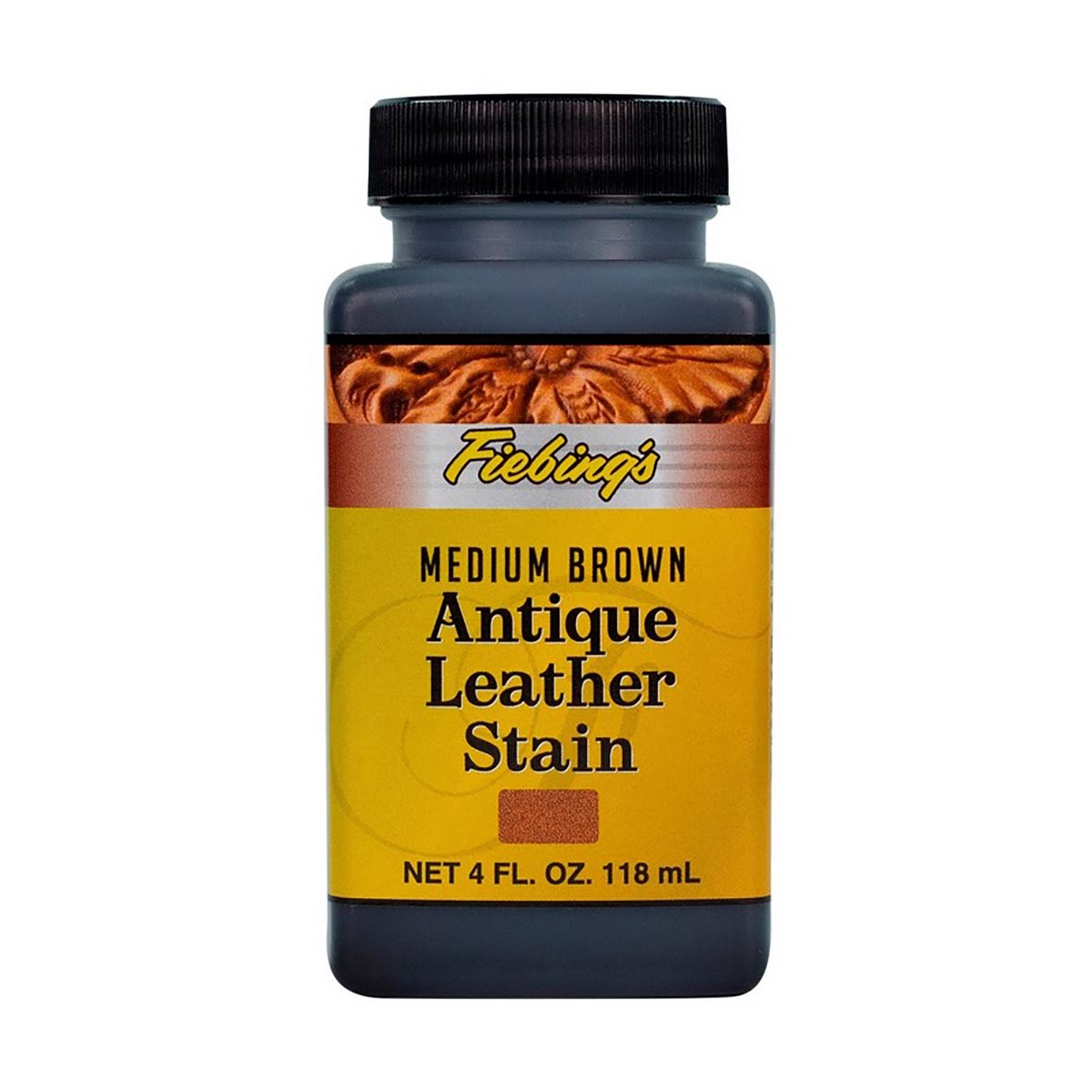 FIEBING Antique Leather Stain