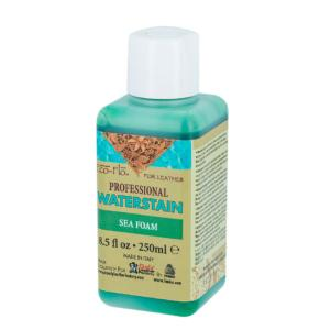 Teinture ECO-FLO WATERSTAIN - VERT MOUSSE / SEAFOAM - 250 ml