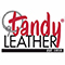 Fournisseur Tandy Leather