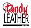 Tandy Leather, fourniture travail du cuir